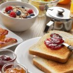 Weight Loss: Don't Eat Breakfast – Lose Weight